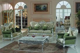 Fancy Classic Italian Furniture Living Room 20 Stunning Home Design Lover