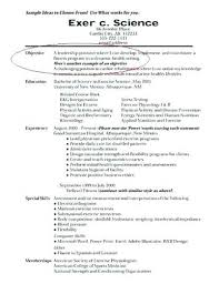 Supervisor Objective For Resume nursing objective for resume cliffordsphotography 11