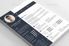 Functional Skills Resume Template Creative Based All Best Cv