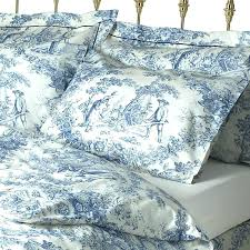 french blue toile bedding brown quilt full size of brilliant clean yellow astonishing 10 picture size 800x800 posted by at september 3 2018
