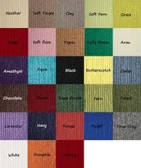 25 Best Yarn Images Loops Threads Yarn Crochet Yarn Big