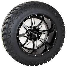 moto metal wheels 20x12. more views moto metal wheels 20x12