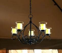 hanging gazebo lights s solar best