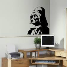 Kitchen Stencil Online Get Cheap Kitchen Wall Stencil Aliexpresscom Alibaba Group
