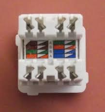 cat5e jack rear 467×500 in rj45 wiring diagram wall jack wiring cat5e jack rear 467×500 in rj45 wiring diagram wall jack