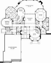Courtyard Floor Plans First Plan Image Of Hennessey House Farm Site  160dc94ef8be33f3701f8f28118 House Site Plans House ...