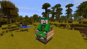 how to make a chair in minecraft. Bukkit How To Make A Chair In Minecraft