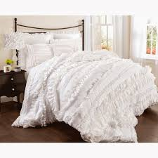 romantic target bedding sets queen with sheer curtain and full comforter