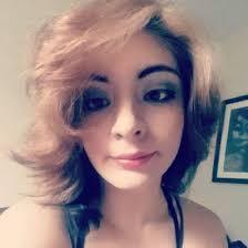 Alicia Salcido (@godzillalicia)   Twitter
