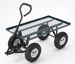 garden cart plans. How To Build A Garden Wagon Cart Plans Image Collections Home Fixtures Decoration Ideas