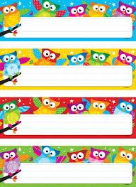 student name tags for desks printable hostgarcia