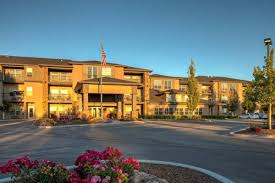 morning star senior living of boise in boise idaho reviews and plaints senioradvice