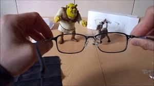XIAOMI Mijia <b>TS Anti</b>-<b>Blue</b>-<b>Rays Protective</b> Glasses - YouTube