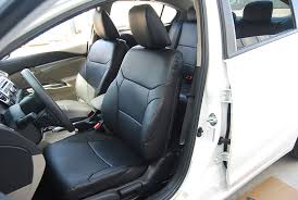 images of seat covers prius