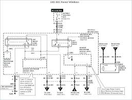 ford bronco 2 fuse box wiring diagram libraries bronco ii fuse box diagram wiring diagram schematics