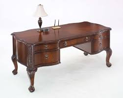 DMI fice Furniture 100 Years Old