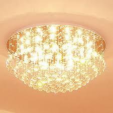 get ations ceiling lights hanging wire crystal lamp crystal lamps bedroom living room grade k9 crystal lamp crystal
