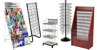 Blister Pack Display Stands Awesome Wire Display Racks Merchandising Stands And Countertop Fixtures