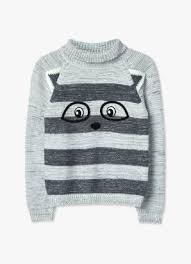Купить <b>Джемперы</b> и свитеры для мальчиков в интернет-магазине ...