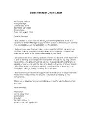 Teller Cover Letter Sample 12 13 Bank Teller Cover Letter Samples Ripenorthpark Com