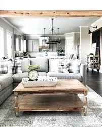 house designs living room ideas house design interior living room decorating ideas house design living room