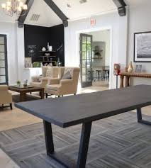 pictures of rustic furniture. Rustic Furniture Pictures Of