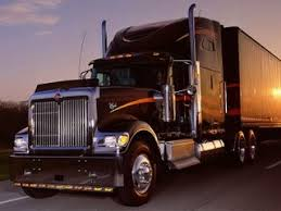 Договор об организации перевозки курсовая Тип курсовая работа перевозки Добавлен работы в договоре может быть любая коммерческая организация По транспортная организация перевозчик актуальность