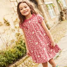 Ladies Dress Design Patterns 2019 Baby Clothes For Girls Princess Dress With Designer Patterns Appliqued 2019 New Summer Children Clothing Mixed Sizes From Topfashionkids 75 37