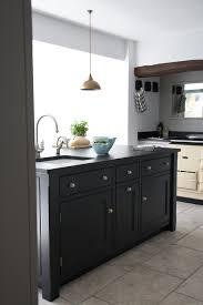 Victorian Kitchen Island Classic Contemporary Victorian Kitchen Extension Cream 2 Oven