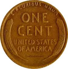 What Is The Worth Of A 1929 Penny In 2016 What Contributes