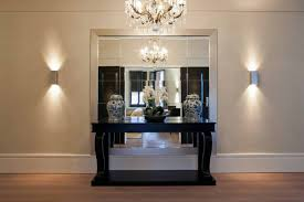 borghese mirrored furniture. elegant interior and furniture layouts pictures new ideas hallway console table mirror with borghese mirrored decoration h