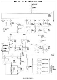 Chevy impala radio wiring diagram trucks chevy harness diagram full size