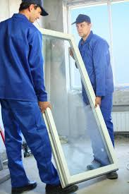 What To Consider When Hiring A Window Installer In Flower