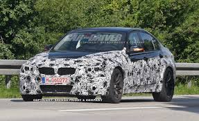 Coupe Series how much does a bmw m3 cost : BMW M3 Reviews   BMW M3 Price, Photos, and Specs   Car and Driver