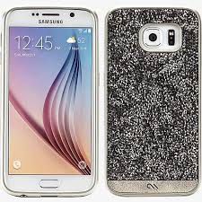 huge inventory 91fcc 3ef55 Brilliance for Samsung Galaxy S 6 30468 e619c galaxy 6s phone case - blogquerotrabalhar.com
