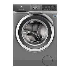 Máy giặt cửa trước Electrolux 11 kg EWF1142BESA
