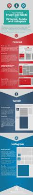 best size for instagram the perfect image size guide for pinterest instagram and tumblr