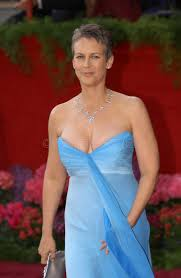 Jamie lee curtis was born on november 22, 1958 in los angeles, california, the daughter of legendary actors janet leigh and tony curtis. Jamie Lee Curtis Redaktionelles Foto Bild Von Hollywood 34830856