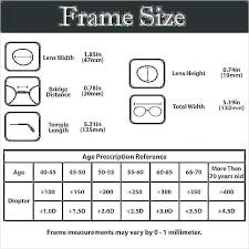 Unique Contractor Estimate Template Free Quote Super Forms