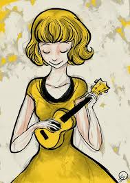 gypsy daughter essays life lessons from a ukulele learner over my quarter of a century playing many different instruments i ve learned a few life lessons that help me maintain my momentum as a ukulele learner