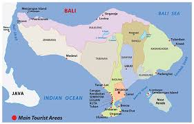 Weather Bali Today In Ubud Denpasar Sanur Seminyak Kuta