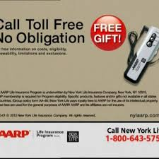 Aarp Term Life Insurance Quotes Aarp Home Insurance Program insurance exclusions carnicom institute 46