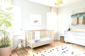 soft rugs for nursery soft nursery rugs medium size of rug nursery wall decals kids rugs soft rugs for nursery