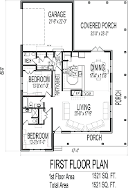 stone cottage house floor plans 2 bedroom single story design with regard to small two log