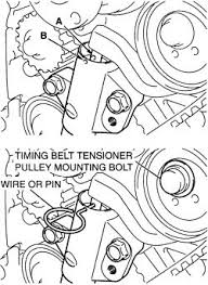 0996b43f80201b28 1966 impala wiring guide 1966 find image about wiring diagram,