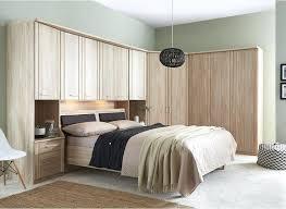 overhead bedroom furniture. Overhead Bed Bedroom Furniture Units Design Ideas Triple Wardrobe Bedrooms And Storage D