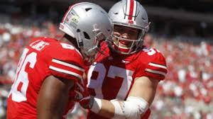 Projecting The 2018 Ohio State Football Defensive Depth