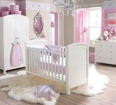 how to choose area rug for baby girl room luxury baby room decoration using white