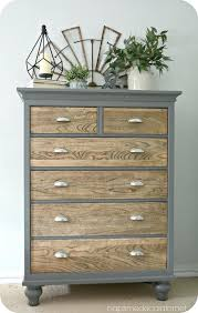 redoing furniture ideas. Refinishing Furniture Ideas Refinished Wood Diy . Redoing