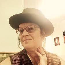 Francine Glasser on Etsy